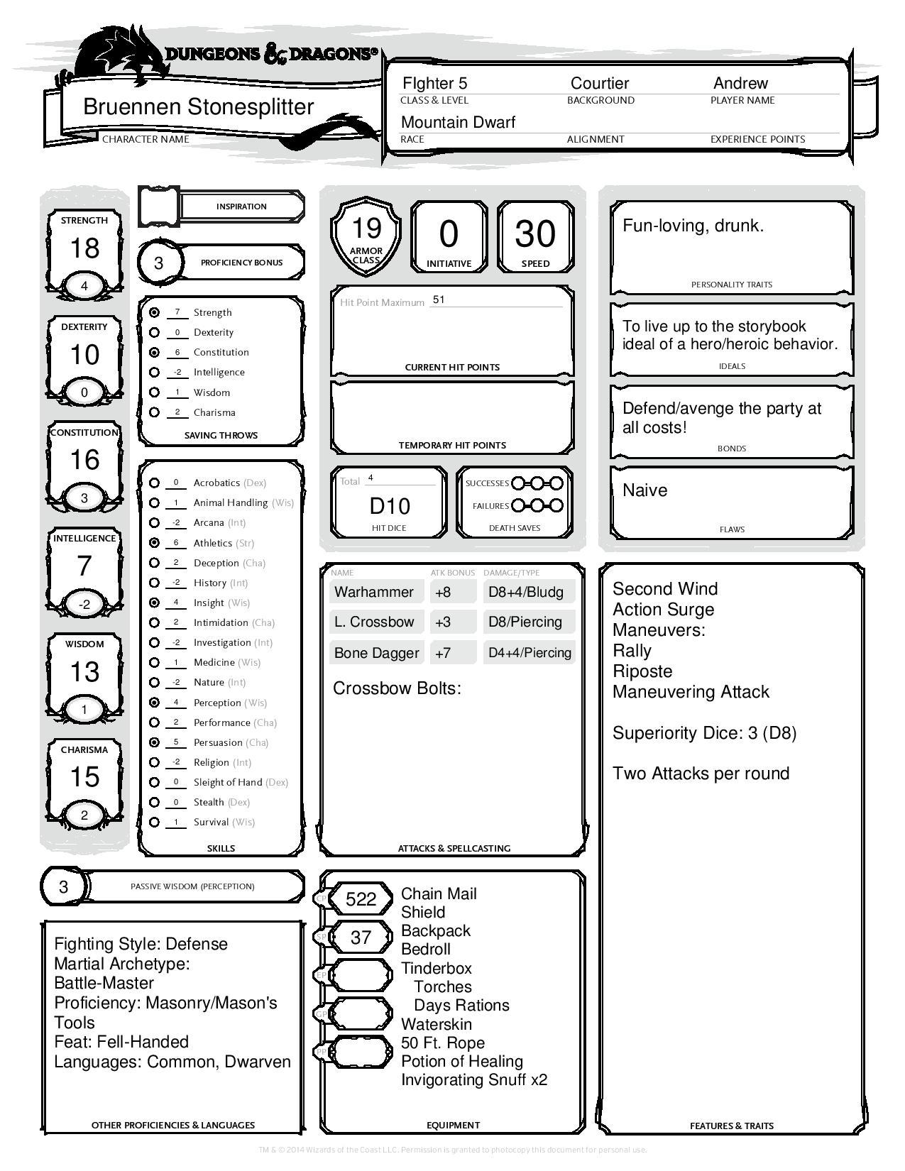 Bru_Level_5-page-001.jpg