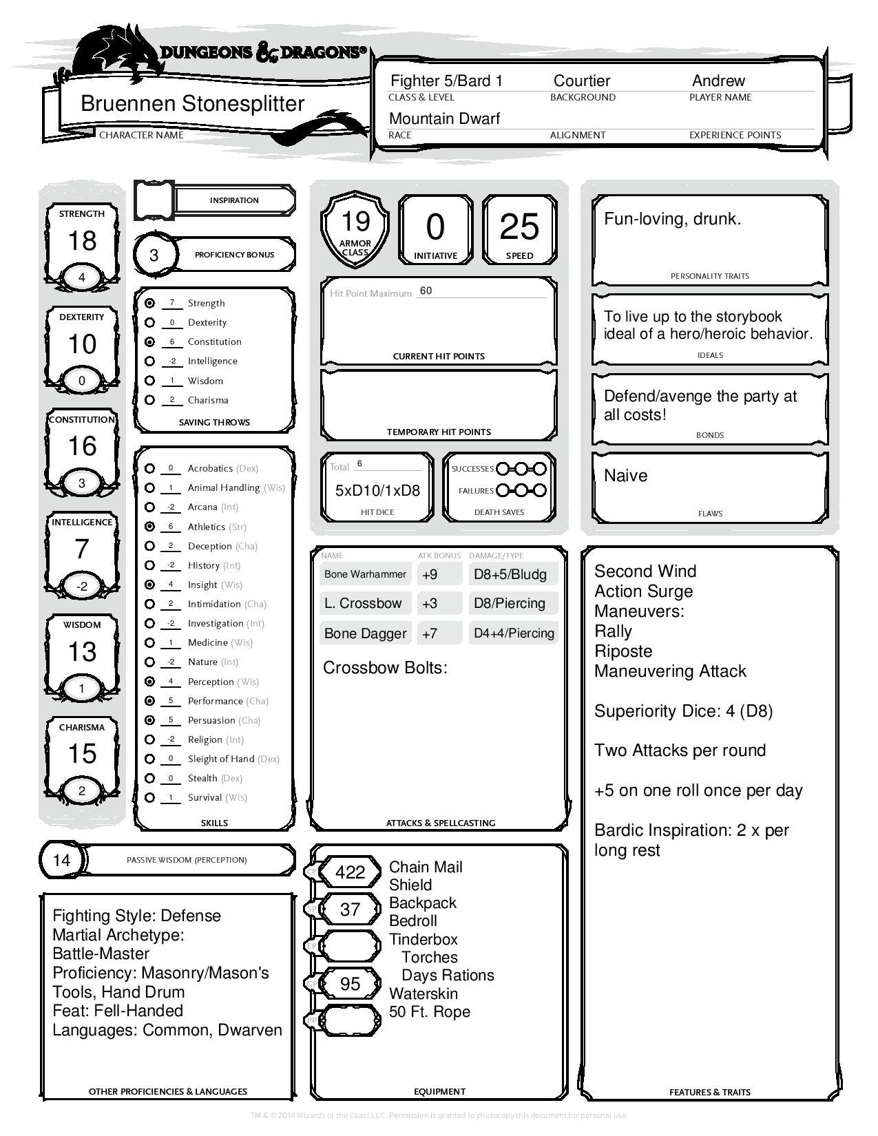 Bru_Level_6-page-001.jpg