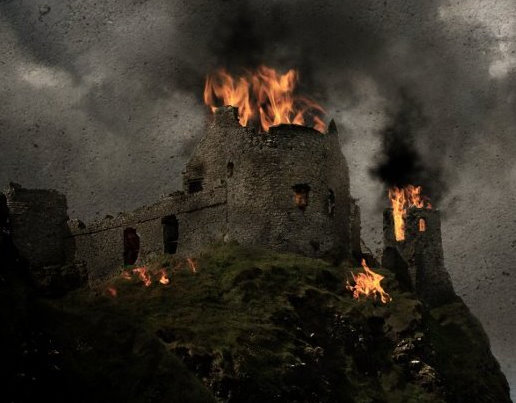 Castle_burning.jpg