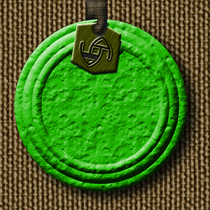 Makaria_holy_symbol_small.jpg