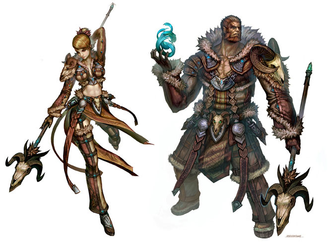 Light_armor_06_concept_art.jpg
