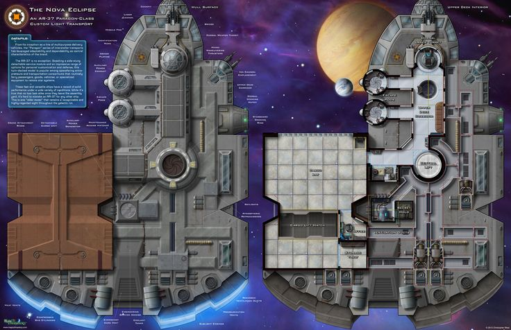 Interior_Map_of_Wayfarer_medium_freighter.jpg