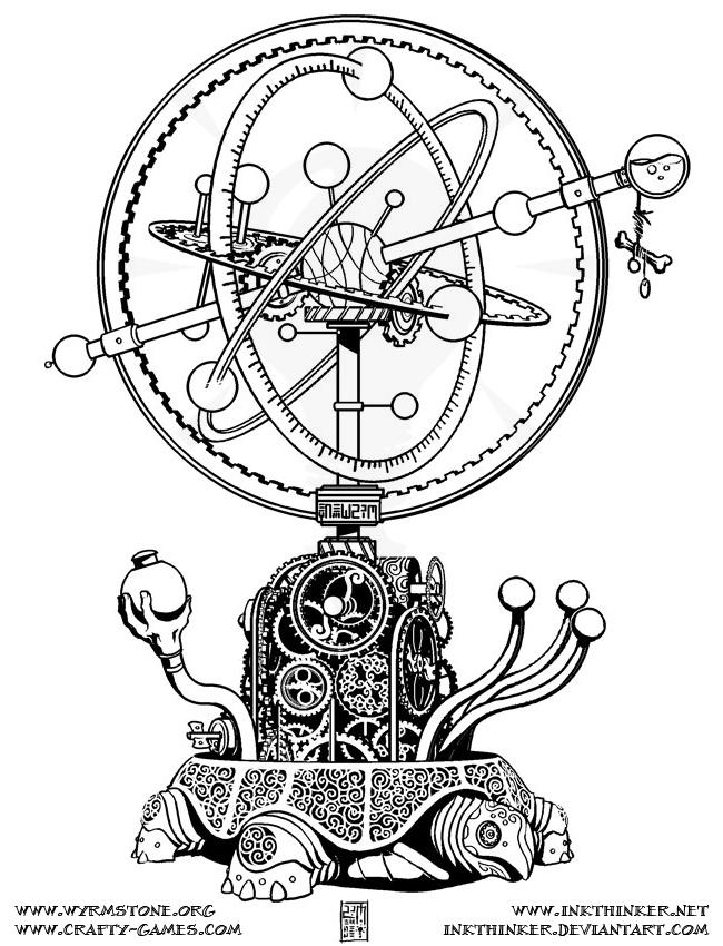 fantasycraft___astrolabe_by_inkthinker.jpg