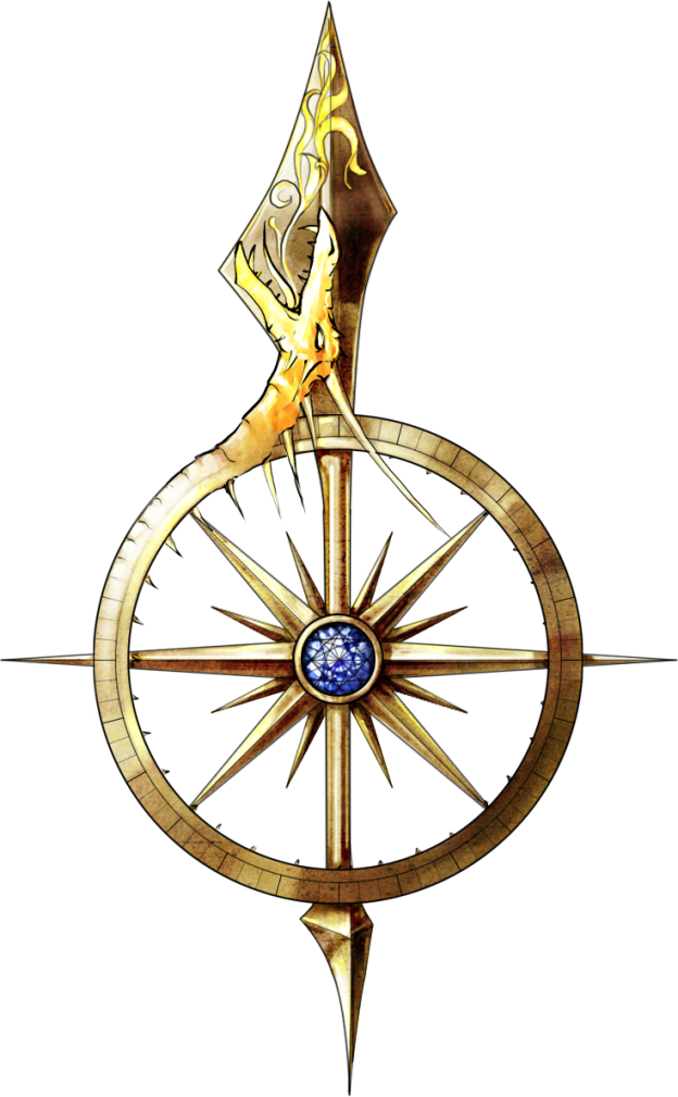 CompassFinalLarge-624x1009.png