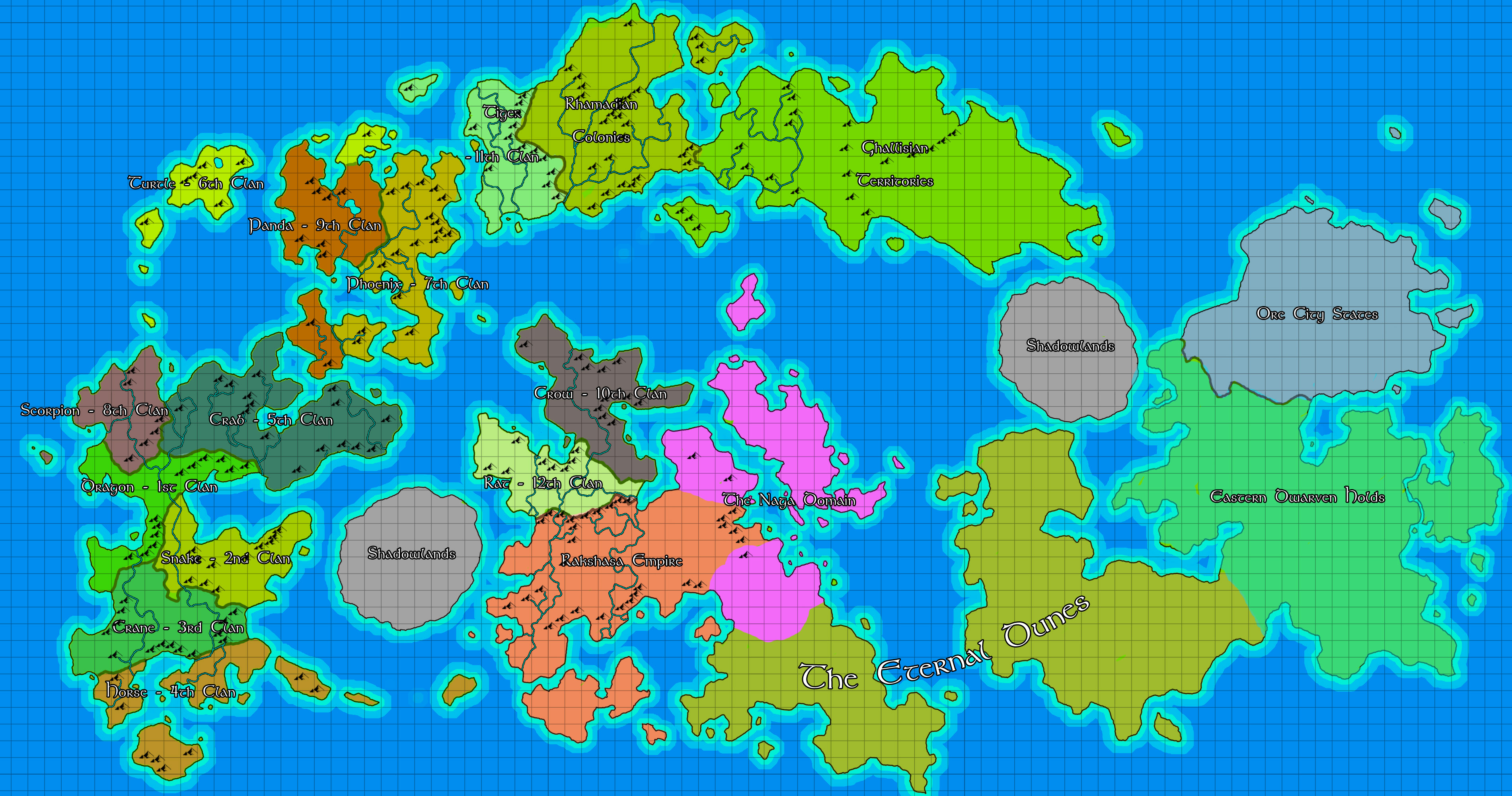 Campaign_Map_2.jpg
