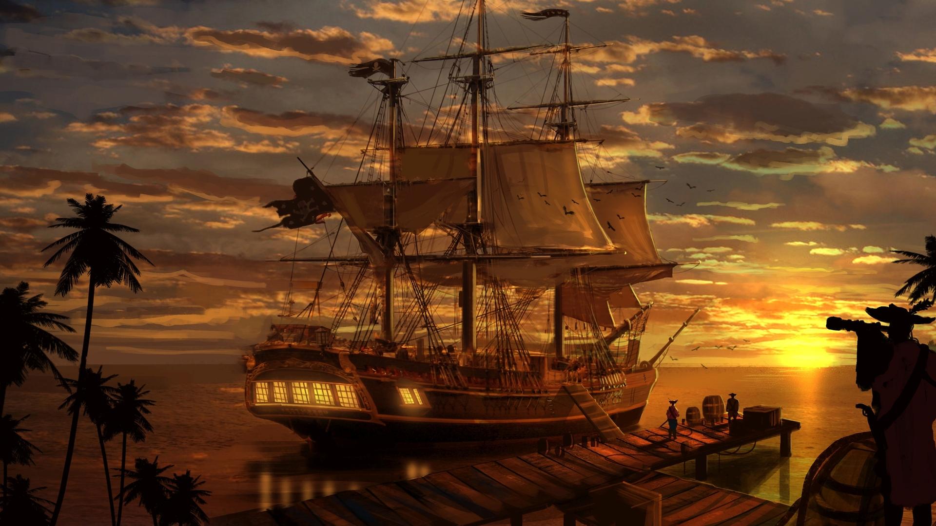 Vehicle_Pirate_ship.jpg
