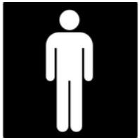 Mensroom_logo.png