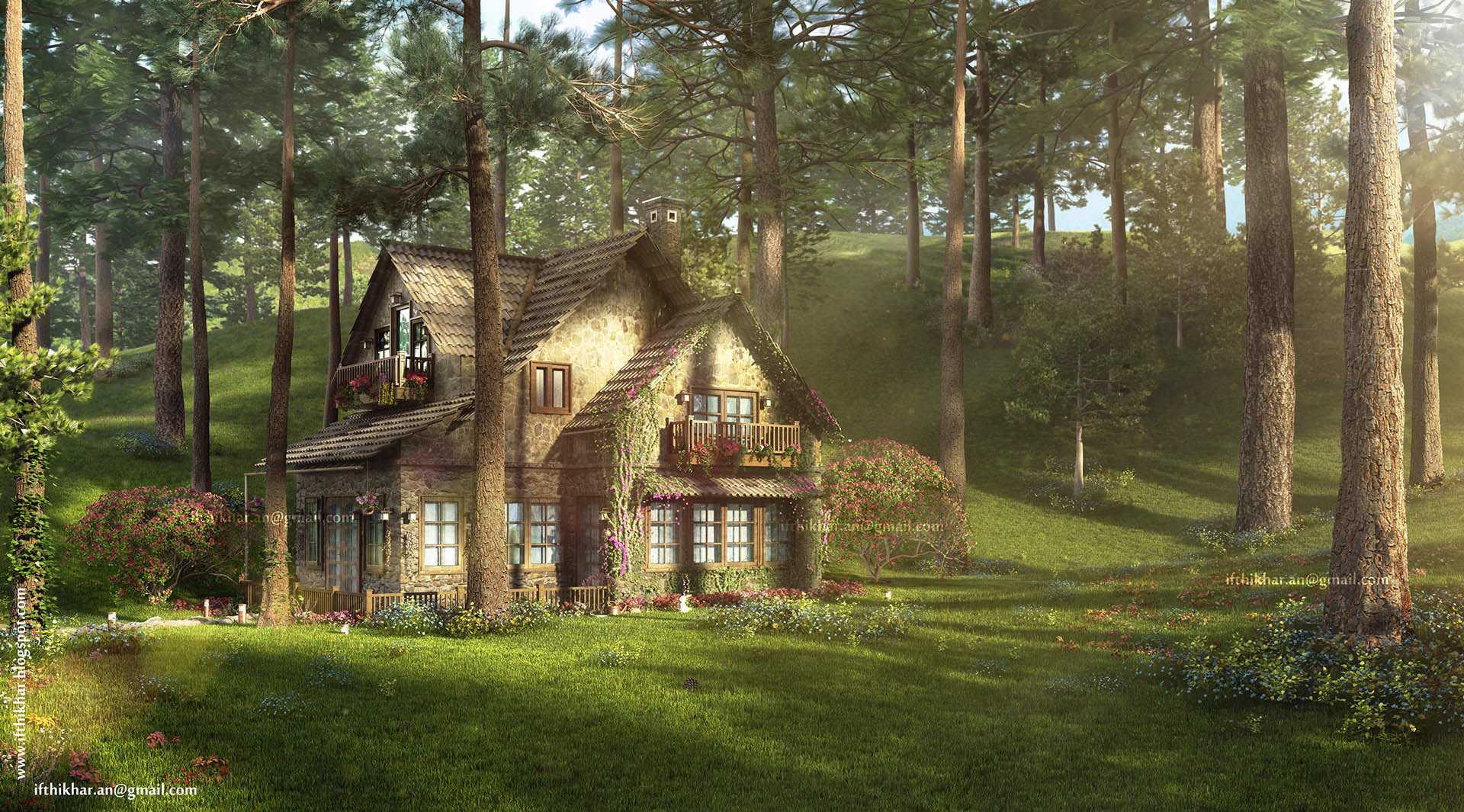 cottage-in-the-forest.jpg