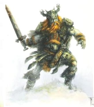 norse_monstrous_infantry.JPG