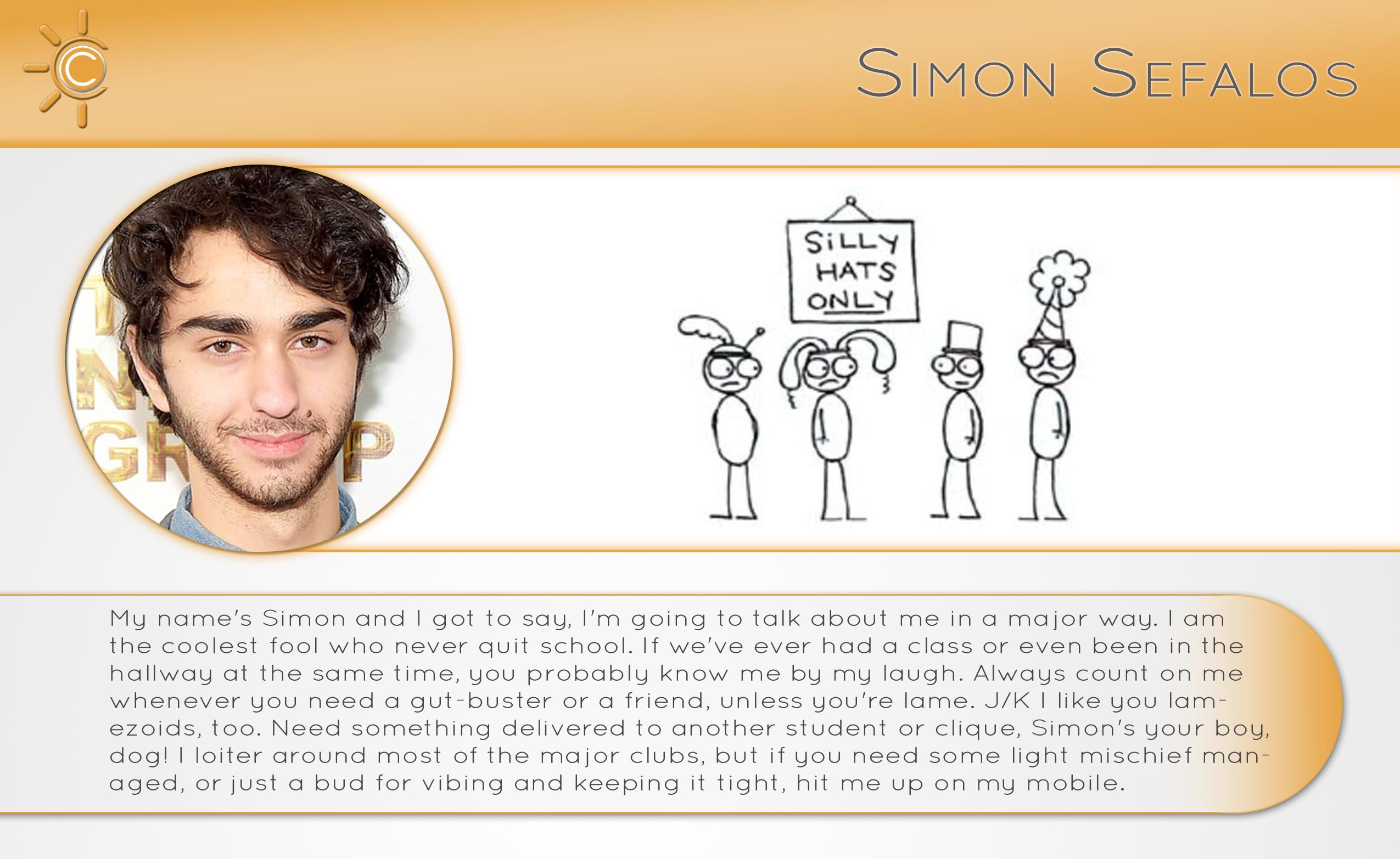 Simon_Sefalos.png