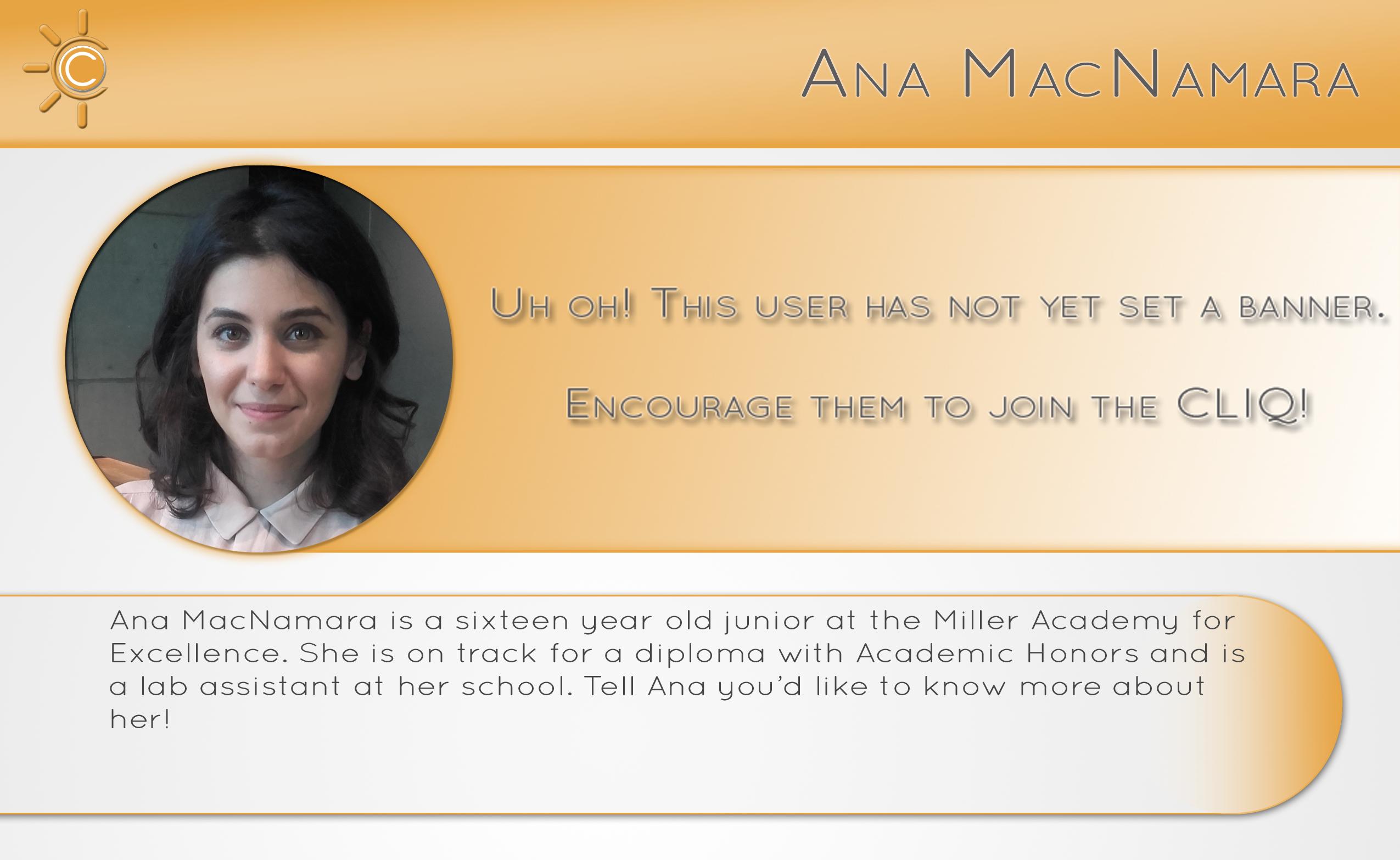 Ana_MacNamara.png
