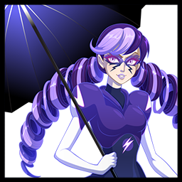 Weather Witch The Sentinels Revolution Obsidian Portal
