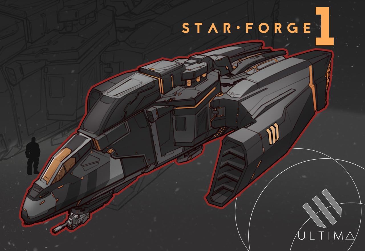 Star_Forge_Ship.jpg