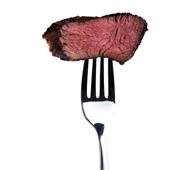 gourmet-meat.jpg