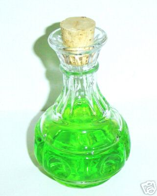 green_potion.jpg