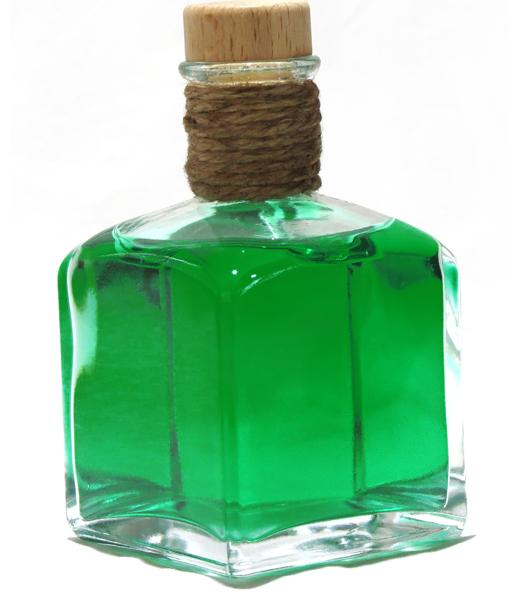square-green-1.jpg