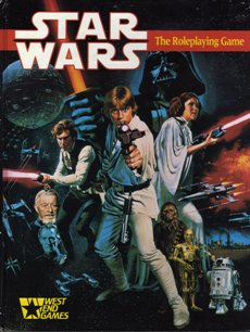Star_Wars_Role-Playing_Game_1987.jpg