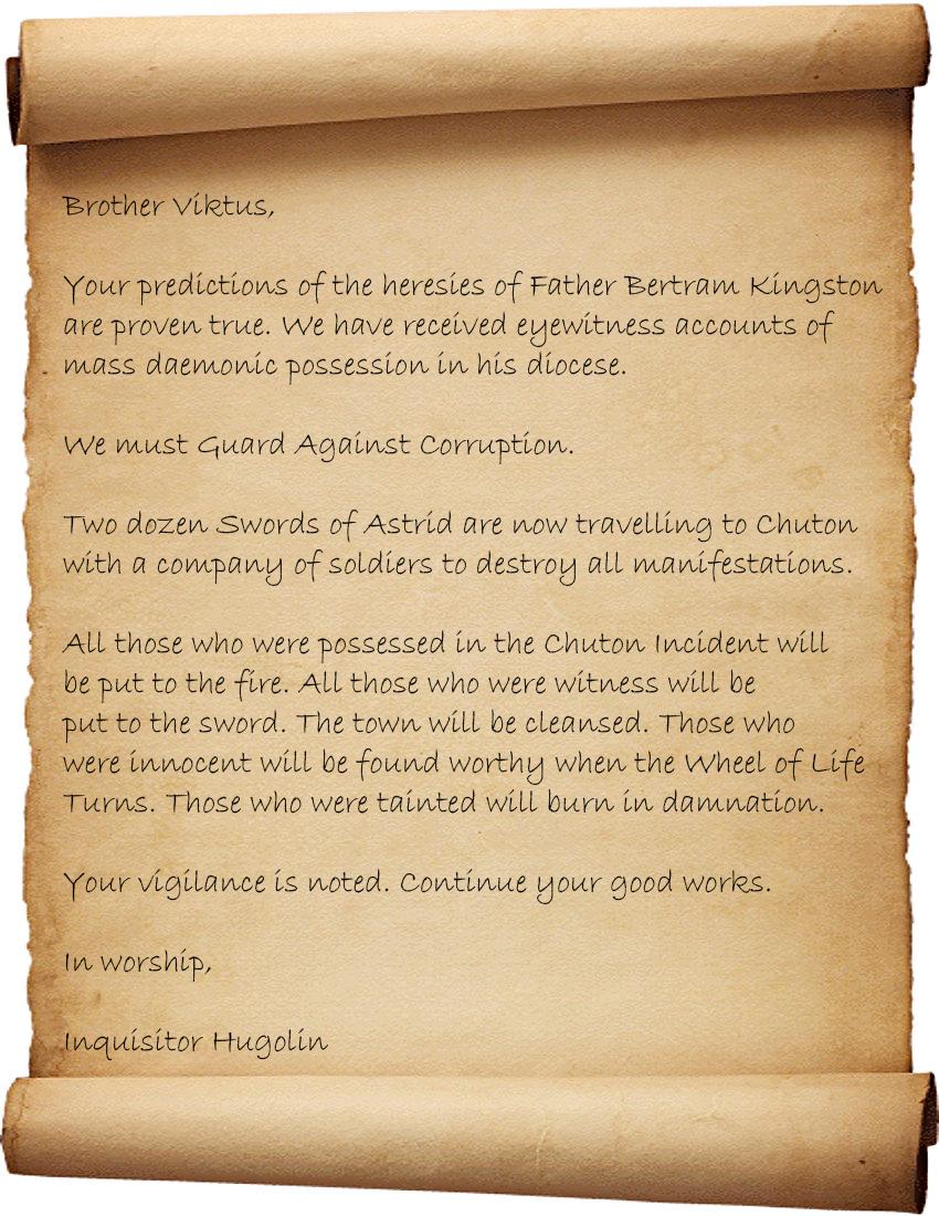 Hugolin-letter.png
