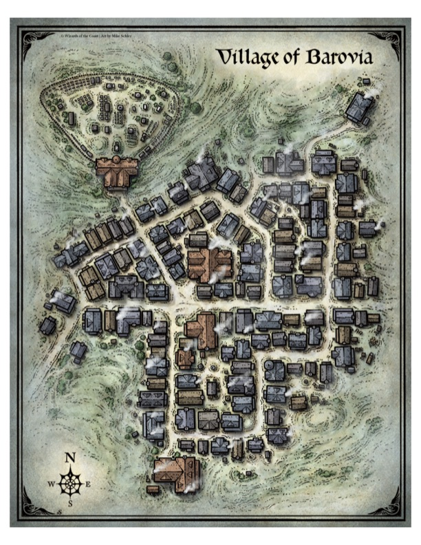 village-of-barovia.jpg