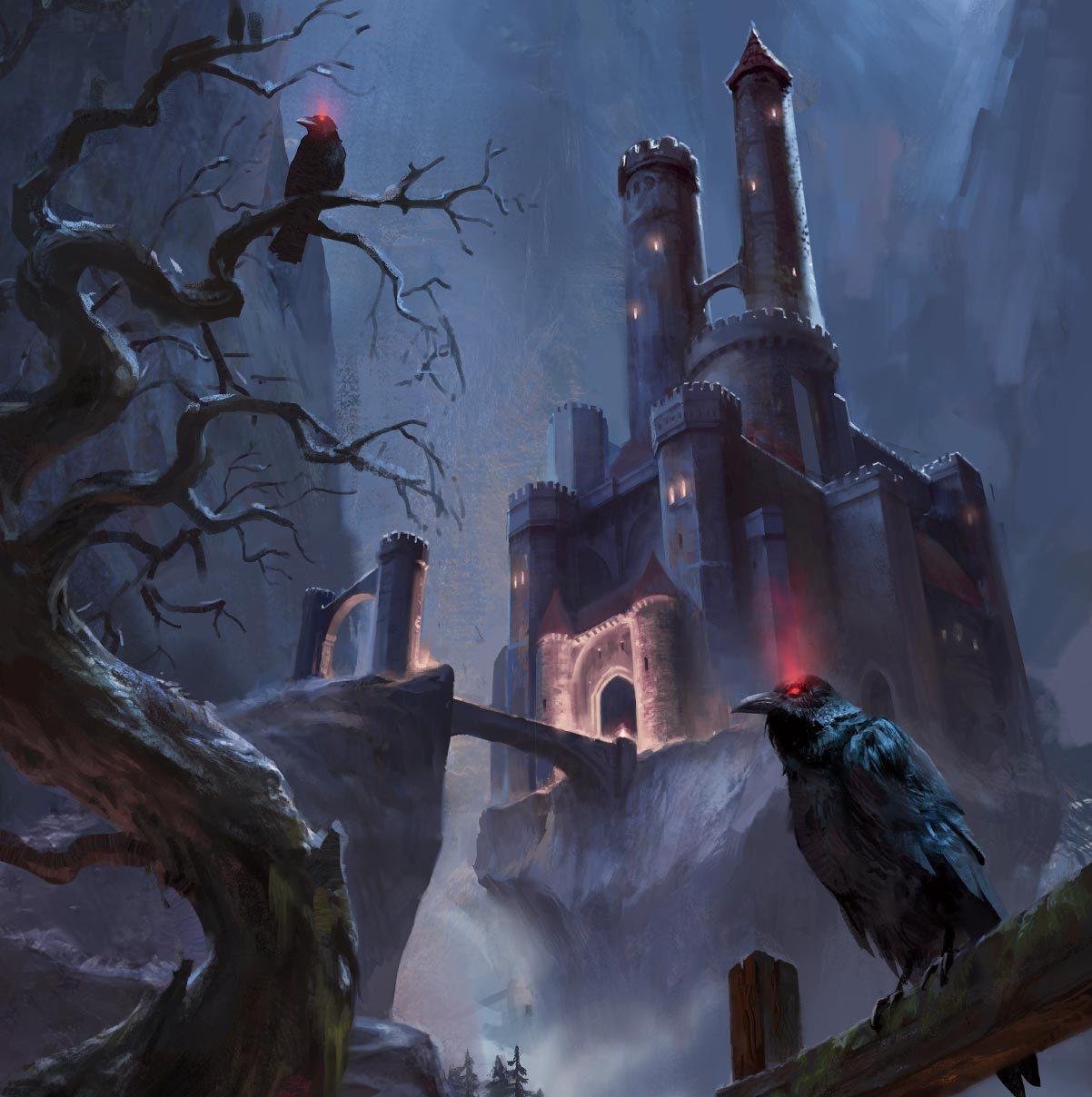 castle-ravenloft.jpg