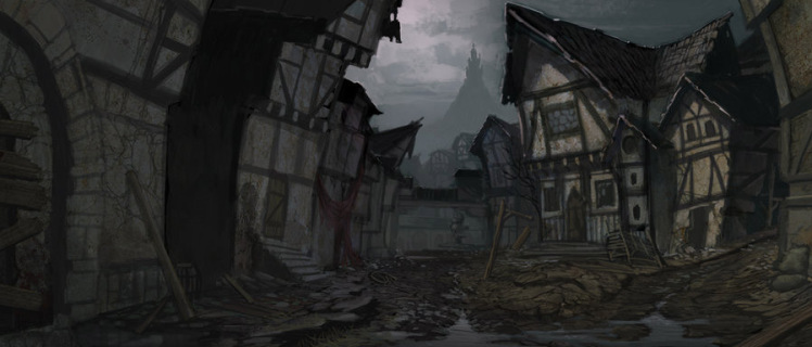 little-barovia-street-view.jpg