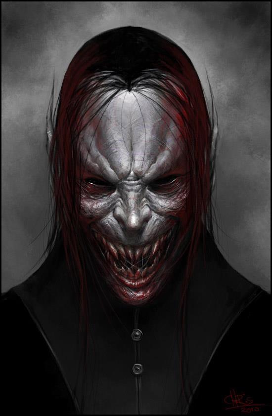 a_vampire_spawn.jpg