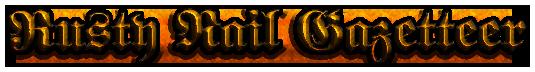 Rusty_Nail_Gazetteer_238635514832434.png