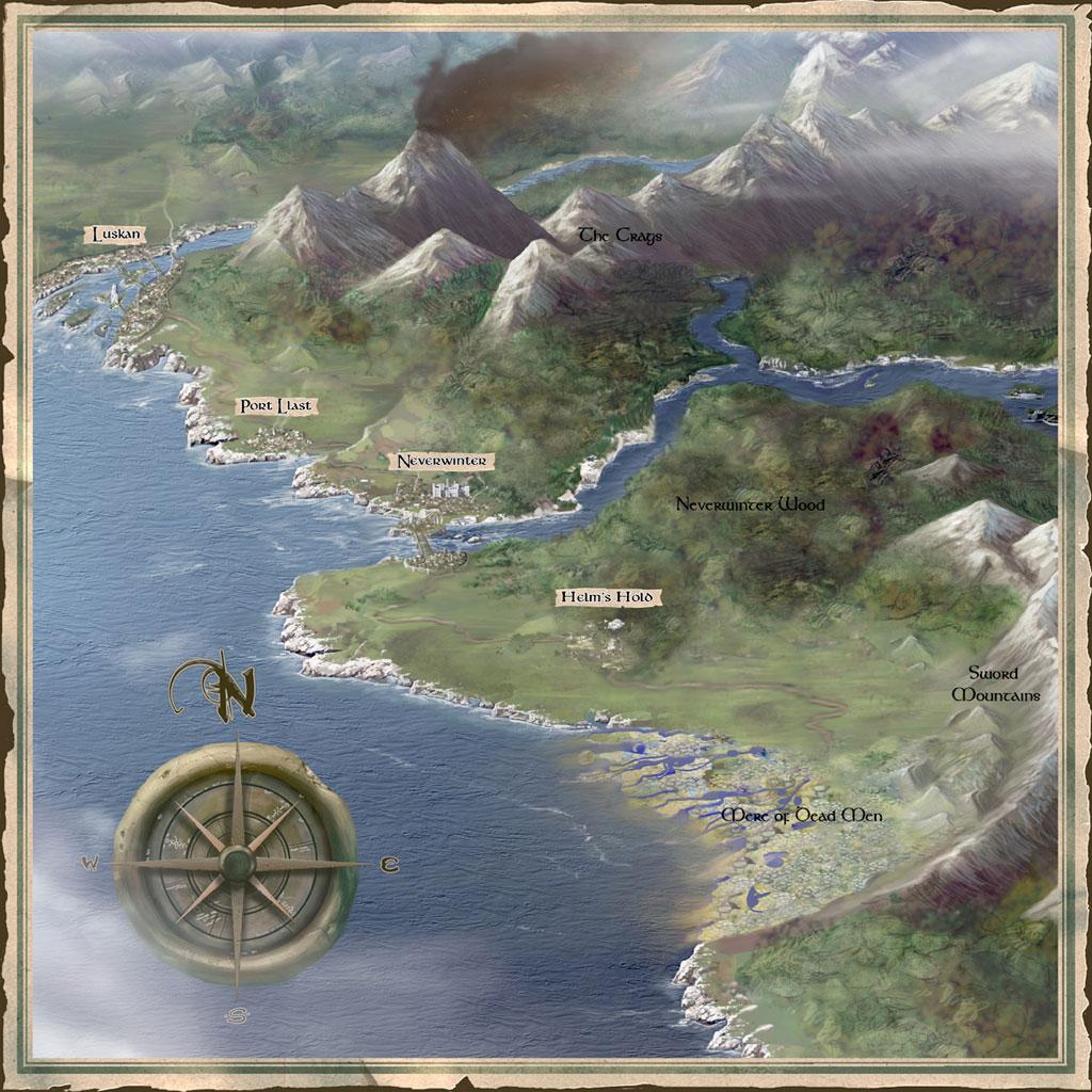 Sword_Coast_North2.jpg