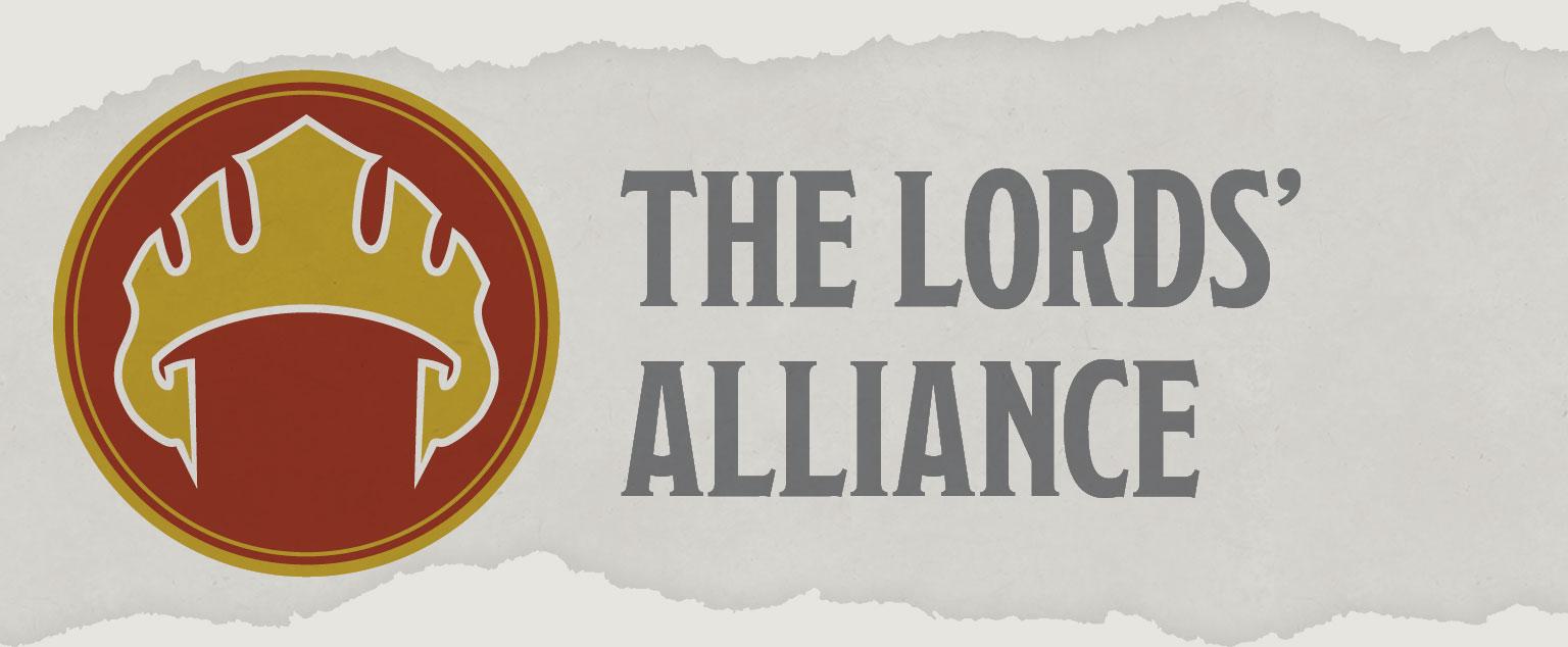 lords-alliance.jpg