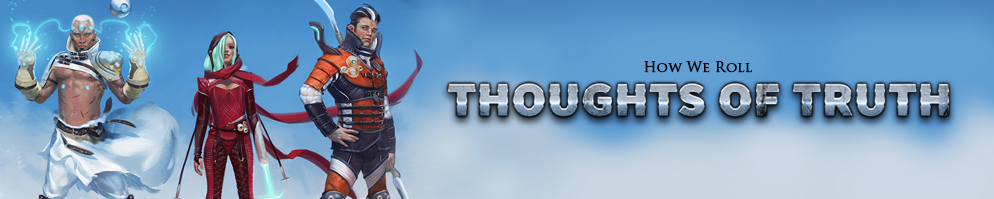 Thoughtsoftruthbanner