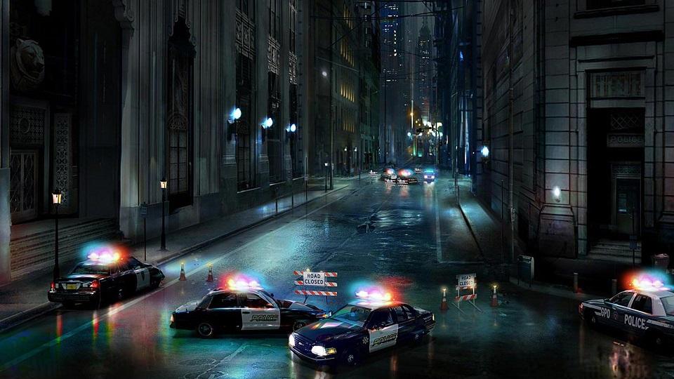 Wallpapers_For__Gotham_City_Wallpaper_Desktop.jpg