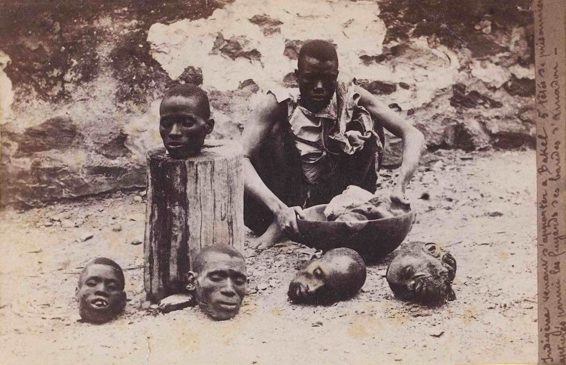 Beheadings_Bakel_Senegal_-_1891.jpg