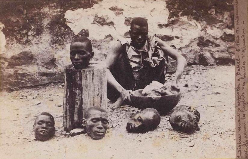 Beheadings_Bakel_Senegal_-_1891.jpg
