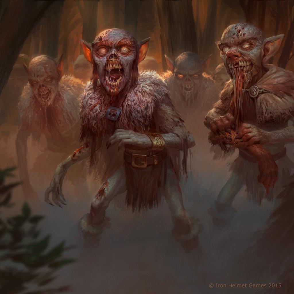 zombie_goblin_horde_by_texahol-d9so4cz.jpg