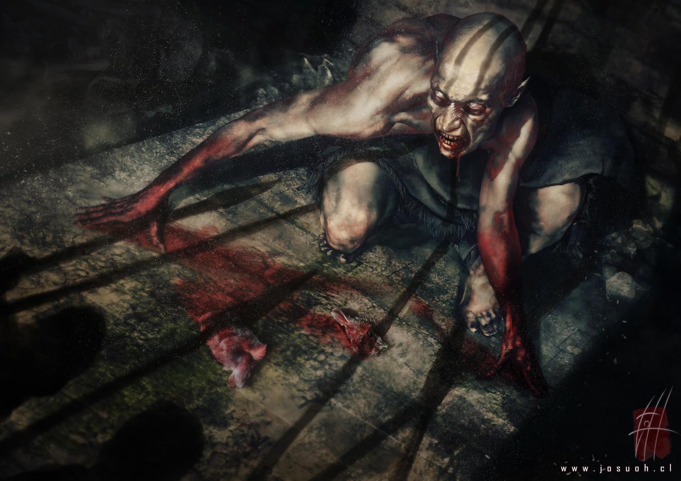 hunted_ghoul_by_robotdelespacio-d7602s9.jpg