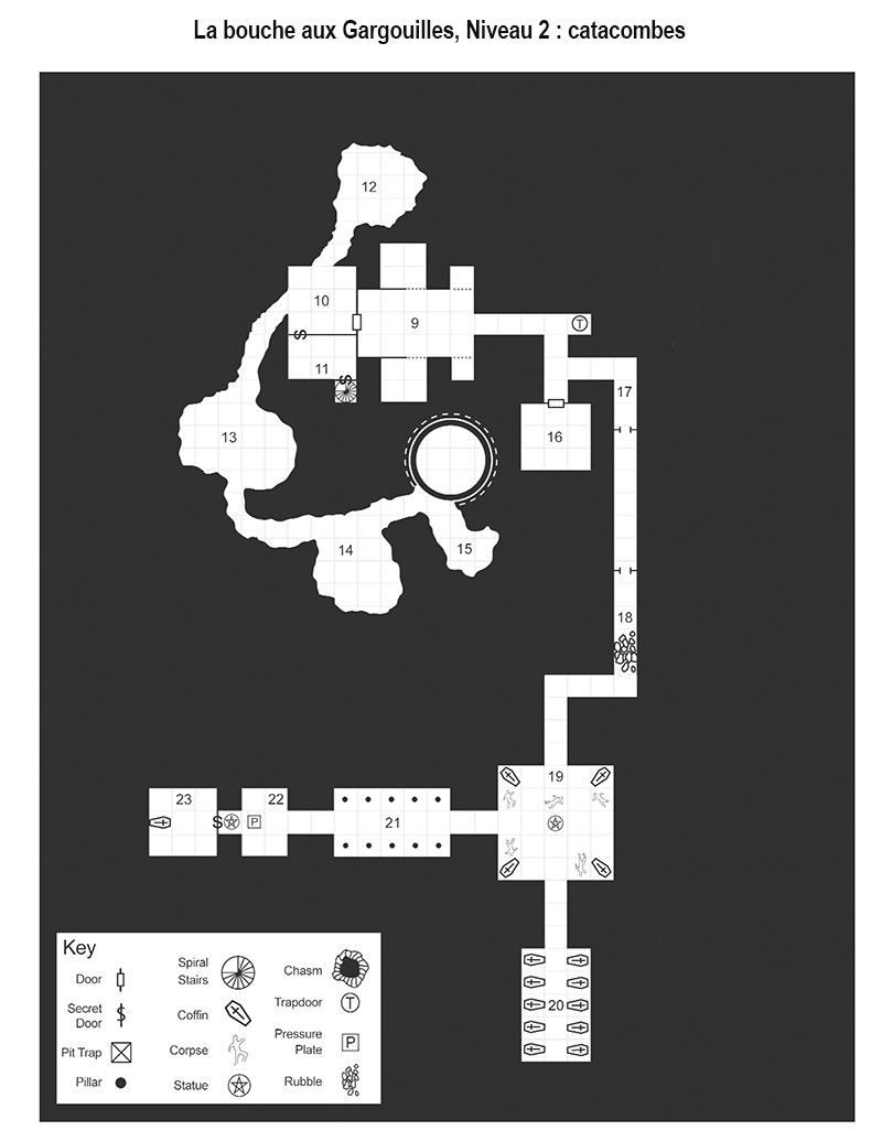 BoG-2-catacombes.jpg
