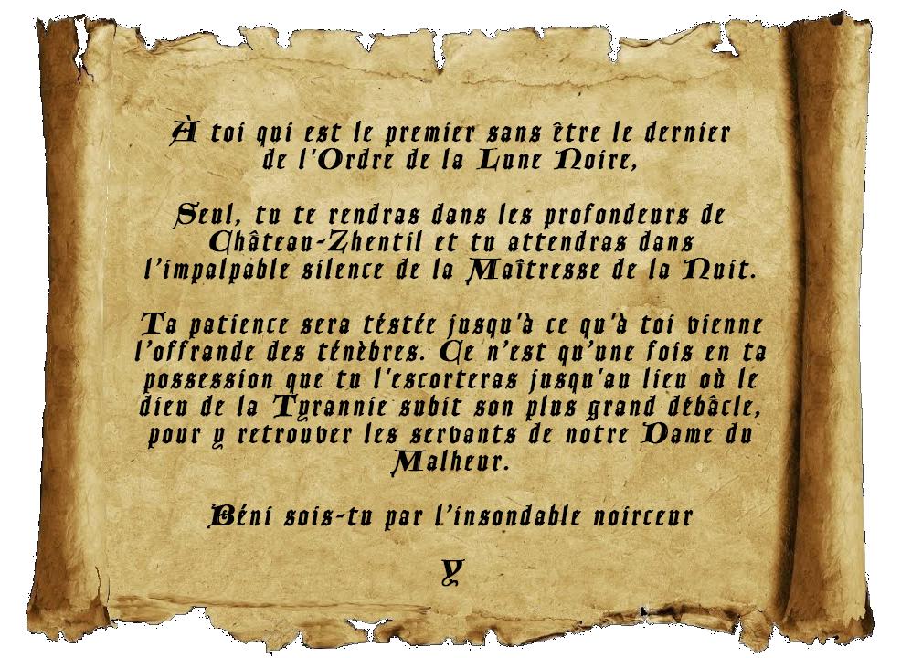 lettre-Shar.png