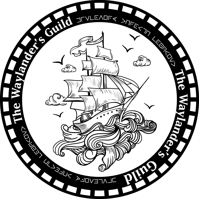 Waylander_s_Logo.png