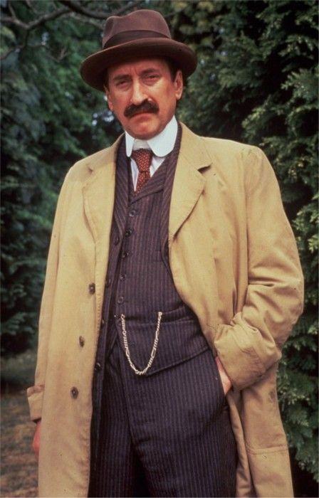 Inspector_Gillicutty.jpg