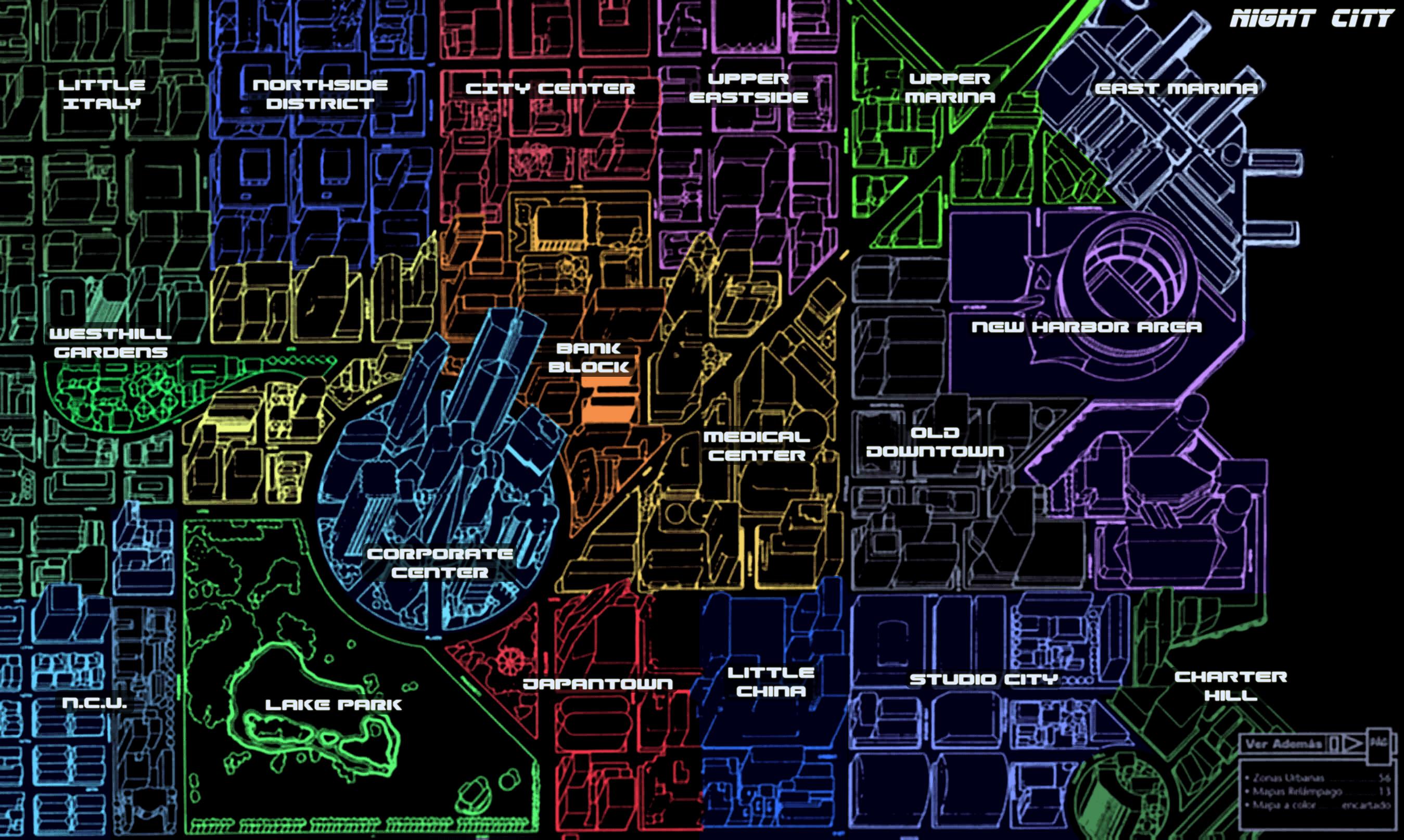 Venture_City_Map.jpg
