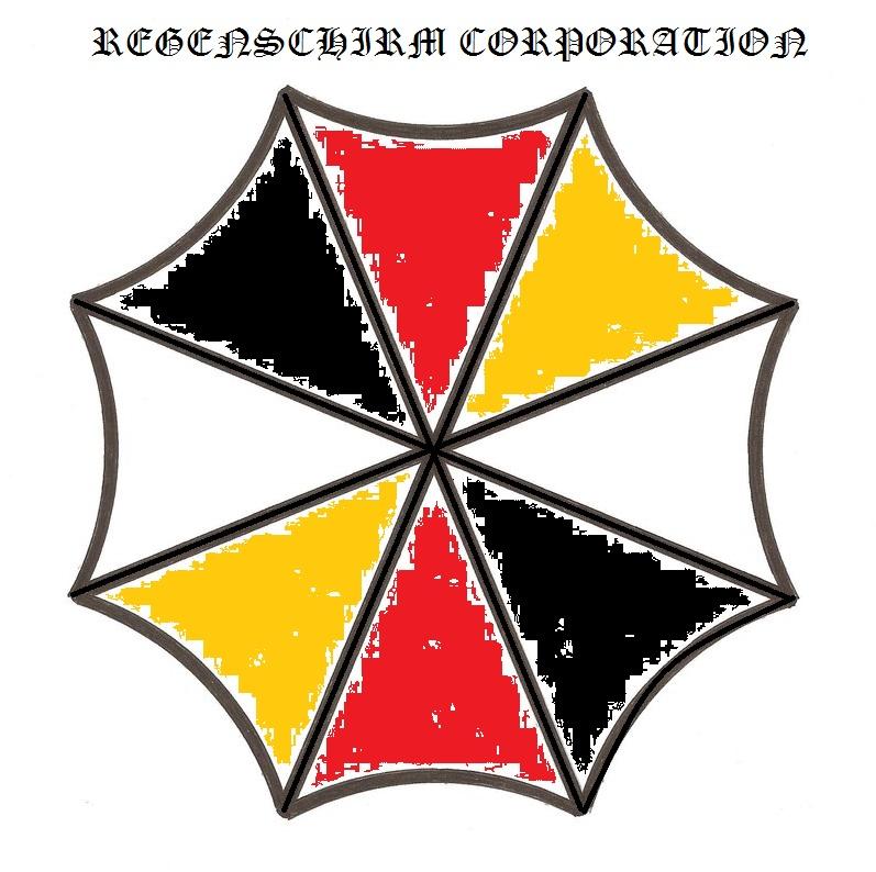 Logo_Regenschirm_Corp.jpg