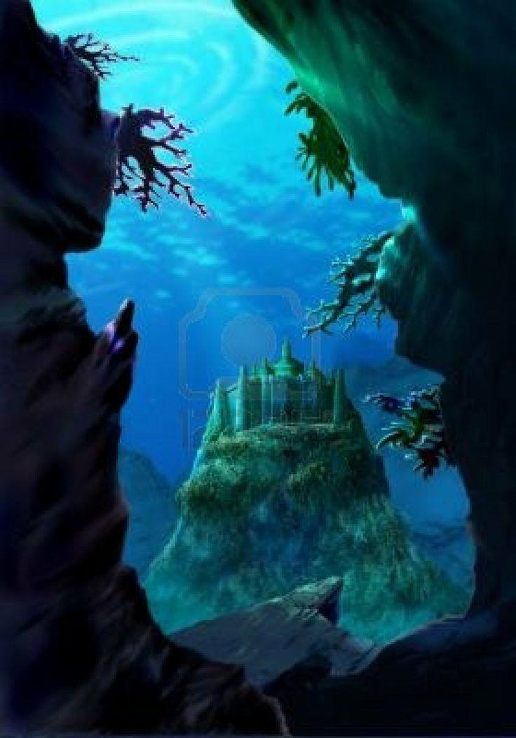 underwater_castle_04.jpg
