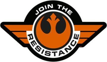 star-wars-the-force-awakens-first-order-and-resistance-stickers-decals-insignia_26.png