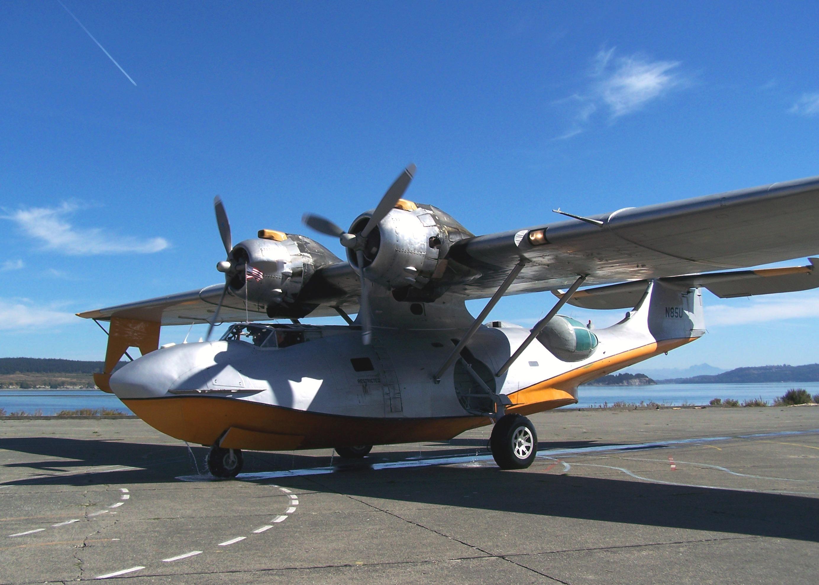 PBY_Seaplane.jpg
