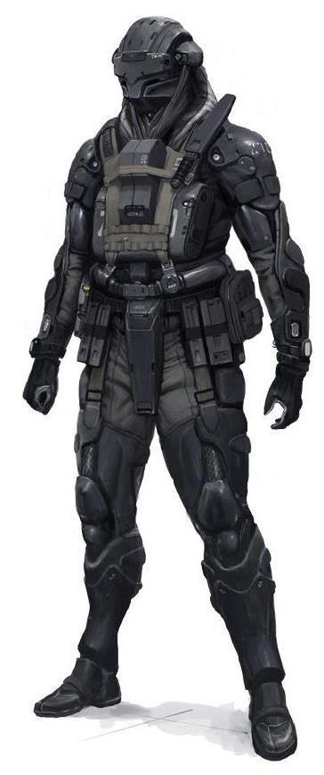 armour1.jpg