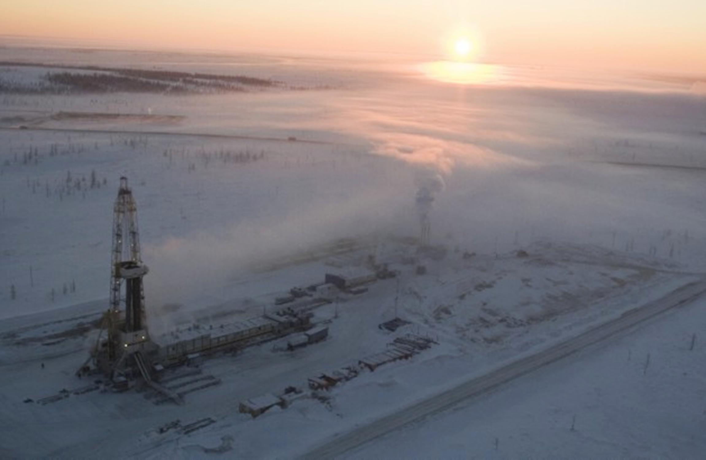 WEG384_Vankorneft_Eastern_Siberia_pic1.jpg