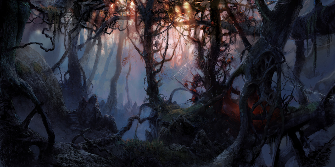 forest1.jpg