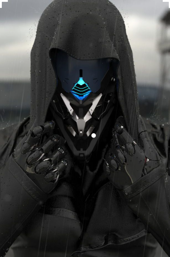 cyber_priest.png