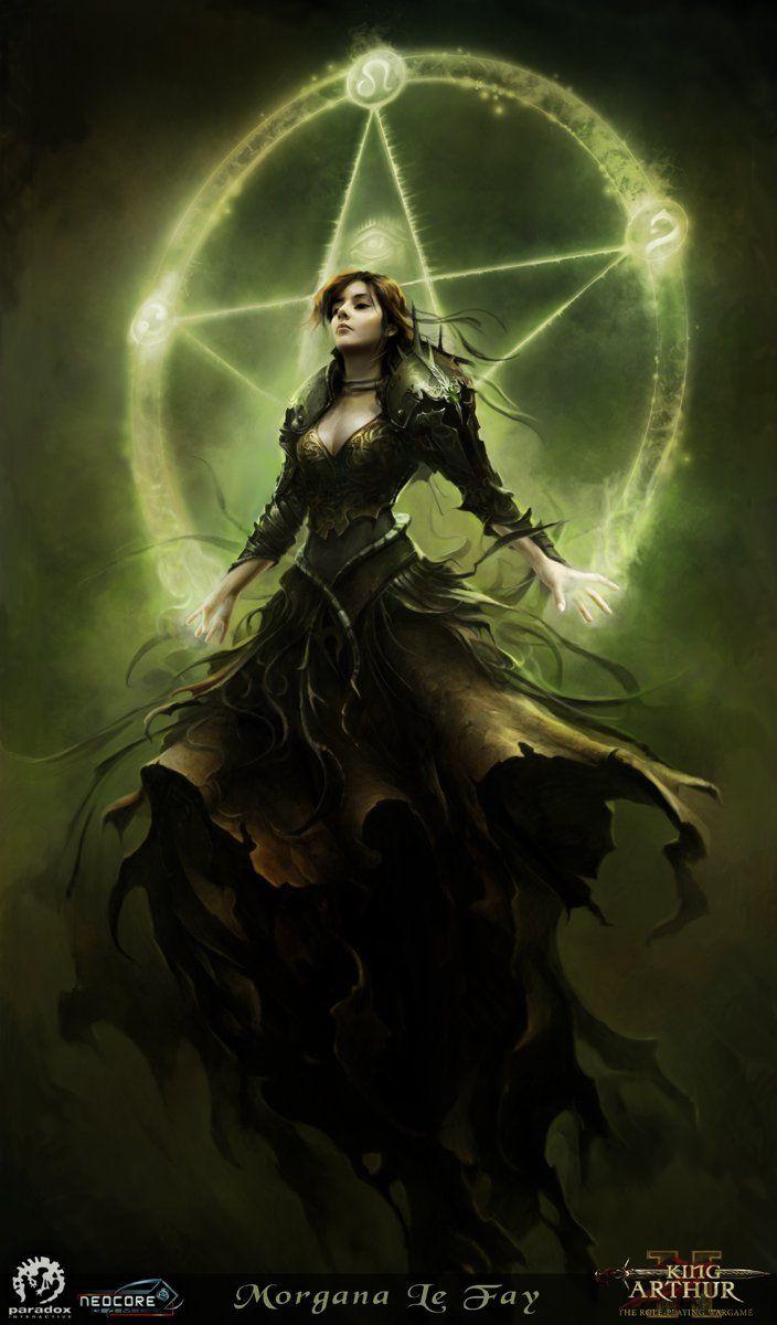 lady_psychic_D.jpg