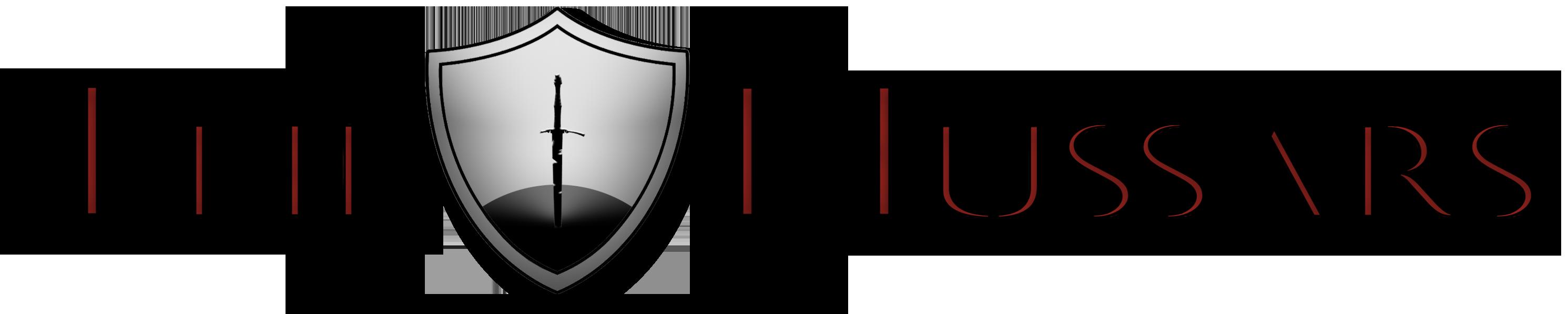 Bepis logo true combo